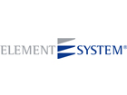 logo element system