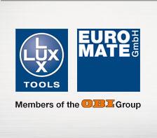 logo lux2