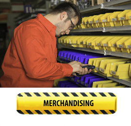 slider 1 Merchandising